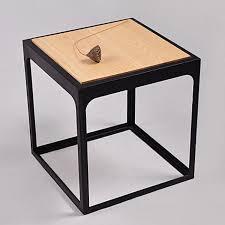 japanese minimalist furniture. Vatican Mori Japanese Minimalist Living Room Coffee Table Wrought Iron Wood Furniture Study Tea Tables Show Gifts