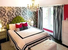 Girl Teen Room Girl Teenage Room Ideas Awesome 2 Purple Teen Rooms