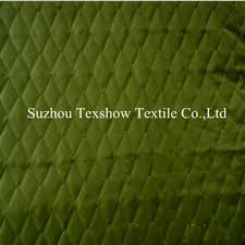 Thermo Quilted Thermal Fabric - Buy Quilted Thermal Fabric ... & Thermo quilted thermal fabric Adamdwight.com