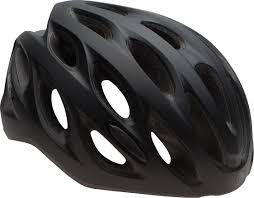 Bike Helmets Bell 21 25 City Bikes