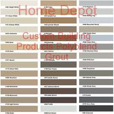Mapei Grout Color Cross Reference Bahangit Co