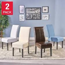 Orleans <b>Dining Chair</b>, <b>2</b>-pack