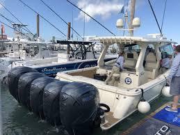 5 Best Outboard Motors 2019 Boat Motors