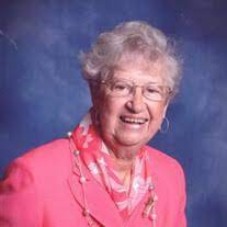Nell Newman Pace Rogers Obituary - Visitation & Funeral Information