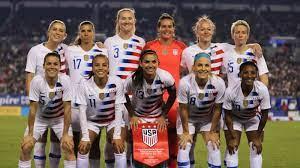 National Team For Gender Discrimination ...