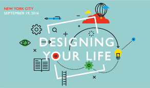 Design Your Life Stanford Course Designing Your Life Events Northeast Stanford Alumni