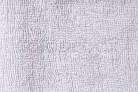 New white rug background texture Stock Photo Colourbox