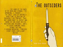 knife cover yellow knife cover faded theoutsiders designaward covtemplate indd