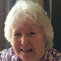 Obituary   Phyllis Pendleton Quillen   Colonial Funeral Home