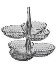 Посуда Guzzini – купить в интернет-магазине Нильс
