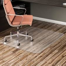 large size of seat chairs smart ideas chair mat for hardwood floor and good