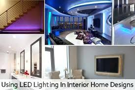 design of lighting. Plain Design Design Of Lighting E Modern Interior Ideas Full Size Throughout I