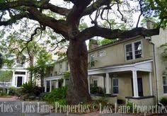 Listing Property For Rent 69 Best Lois Lane Properties For Rent Images In 2019 Property For
