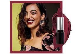 radhika apte s lipstick shades are