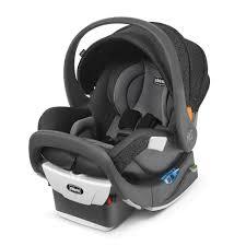 car chair graco 2 in 1 car seat graco group 1 car seat snugride infant car