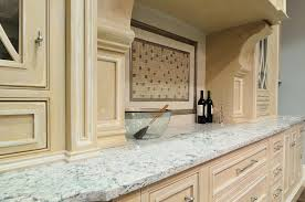 Quartz Kitchen Countertop Quartz Kitchen Countertops Quartz Home Depot Quartz