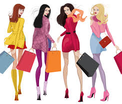 Tips For Fashion Design Students 31 Fashion And Styling Tips