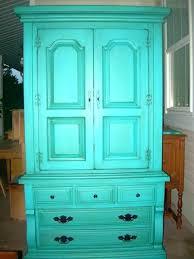 turquoise painted furniture ideas. Modren Painted Shabby  On Turquoise Painted Furniture Ideas U