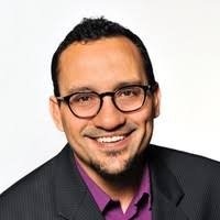 Linkedin Executive Director Nelson org - Matt Presente