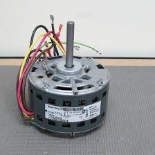 payne blower motor shortys hvac supplies short on price long carrier blower motor hc31ae232