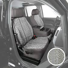 Easy to Install Saddle Blanket Seat Covers | Saddleman
