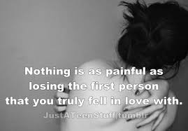 40 Quotes About Painful Love Pelfusion Mesmerizing Quotes About Love And Pain