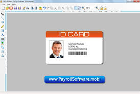 Card Opensource Download Id Software School Maker Software Photo Maker Cards Badge Software