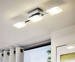 light fixtures for closet large size of light sensor closet light fixture luxury outdoor ceiling mount