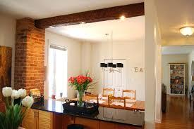 mimlist ws trnsformed creful detils plce fake wood beams for ceilings wooden ceiling uk