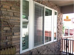 Architecture  Home Depot Window Bars Homedepot Home Depot Andersen Bow Window Cost