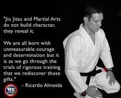 Quotes About Jiu Jitsu 40 Quotes Inspiration Jiu Jitsu Quotes