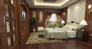 bedroom flooring design inspiration bedrooms with wood floors wood floor bedroom inspiration decorating