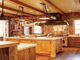new modular kitchen design kitchen units designs for small kitchens modular kitchen small size