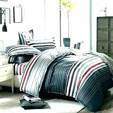 black and teal bedding black and gray bedding sets black and grey bedding set black and