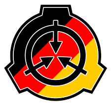 Deutschsprachige SCP Foundation - SCP Foundation