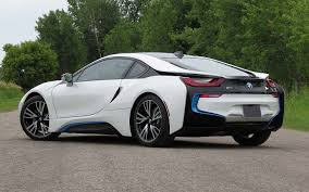 2018 bmw i8 interior.  2018 Bmw I8 Interior For 2018 Pictures In