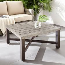 outdoor coffee tables canada
