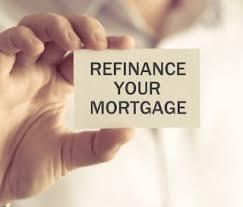 Refinance Calculator Check Your Savings Before Refinancing