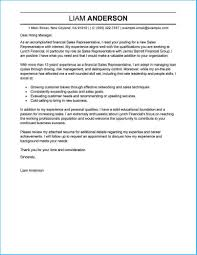 Latest Sample Resume Cover Letters To Make Resume Cover