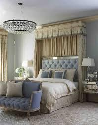 romantic master bedroom ideas. Modren Romantic Bedroom Romantic Blue Master Bedroom Ideas Adorable Top Colors For Bedrooms  Romance Impressive  Intended Romantic Master Ideas
