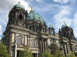 classic architectural buildings. Brilliant Buildings Berliner Dom Intended Classic Architectural Buildings