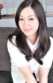 JavTube Japan AV Idol Maria Ono xXx Pic 11