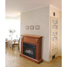full size of replacement fireplace doors ceramic glass door used prefab superior arched wood stove op