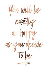 Happy Motivational Quotes Fascinating Happy And Positive Quotes Impressive Happy Positive Quotes Elegant