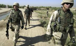 Us Army Cavalry Us Army Usa Charlie Company C Co 1st Battalion Bn