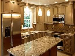 pictures of kitchen lighting ideas. Kitchen Table Lighting Ideas Gallery Image Pictures Of
