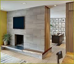 fireplace wall design ideas luxury home depot wall tile