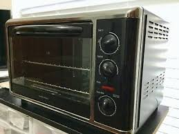 hamilton beach countertop oven with convection rotisserie 31100 old 31104