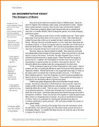 persuasive essay introduction example address structure nuvolexa 7 persuasive essay introduction example address structure