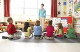 Awe Inspiring Cover Letter For Teacher    Teaching Position